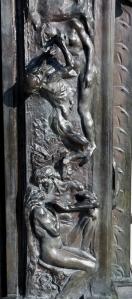 Rodin (127)