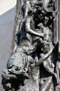 Rodin (132)