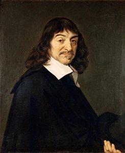 Frans_Hals_-_Portret_van_René_Descartes