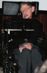 Stephen_Hawking_050506