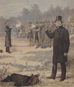 duel-clemenceau-deroulede-1892