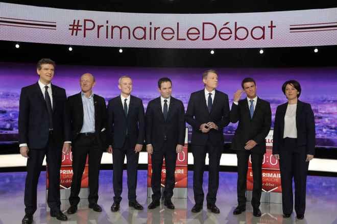 2048x1536-fit_sept-candidats-primaire-gauche-soir-premier-debat-diffuse-12-janvier-2016-tf1