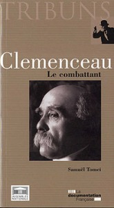 clemenceau 1