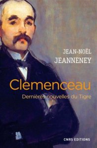 clemenceau 3