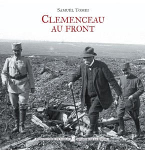clemenceau 4