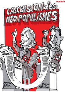populisme-mc3a9lenchon-le-pen1