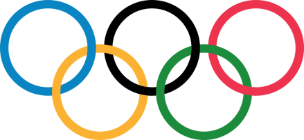 1024px-Olympic_rings_without_rims.svg