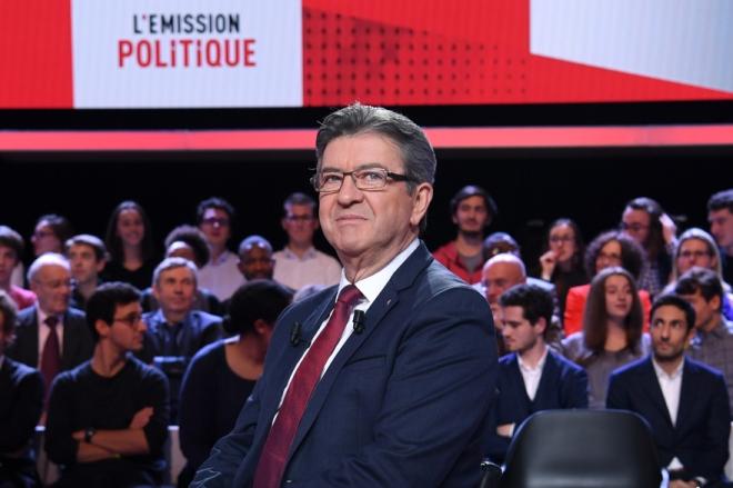 FRANCE-POLITICS-MEDIA-LFI