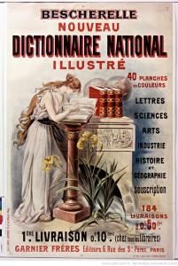 Bescherelle_nouveau_Dictionnaire_national_illustré_[...]Besnier_Fernand_btv1b90131478