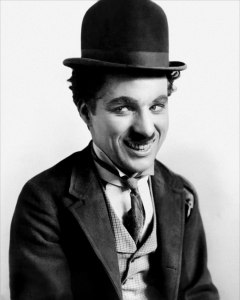 819px-Charlie_Chaplin
