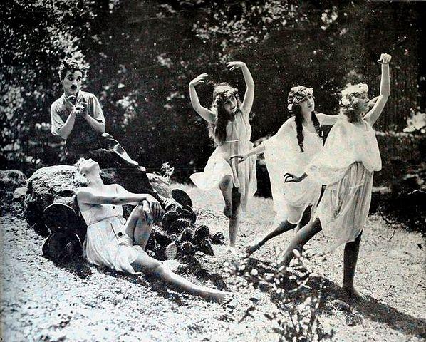 Sunnyside_(1919)_-_7
