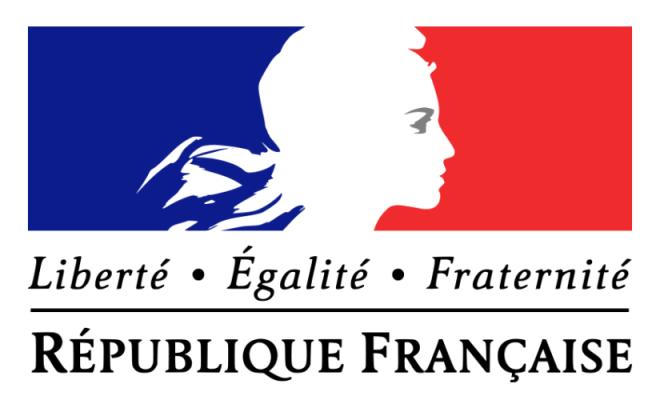 République-française-825x510