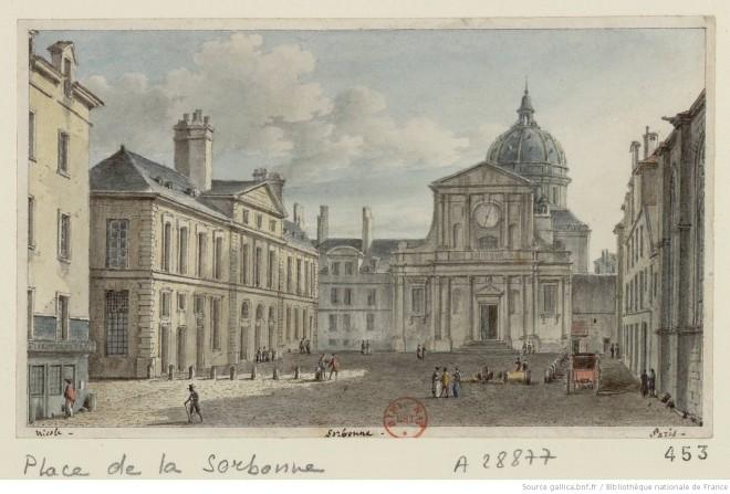 [Place_de_la]_Sorbonne_Paris_[...]Nicolle_Victor_btv1b10302882d_1