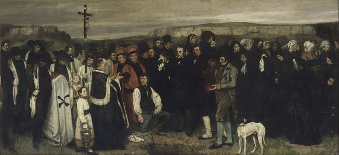 1280px-gustave_courbet_-_a_burial_at_ornans_-_google_art_project