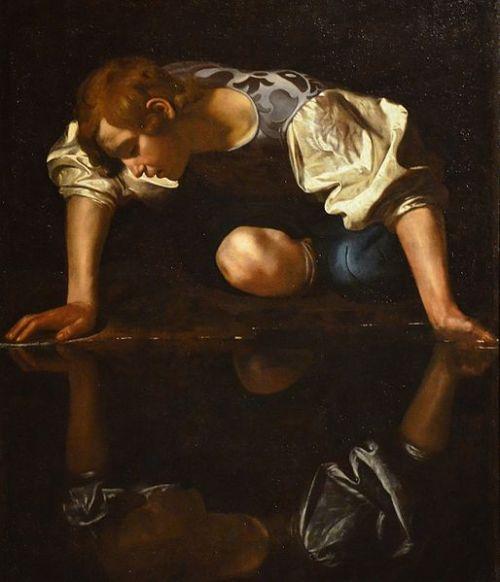 514px-narcissus_by_caravaggio2c_1597e2809315992c_galleria_nazionale_d27arte_antica_282183612348529